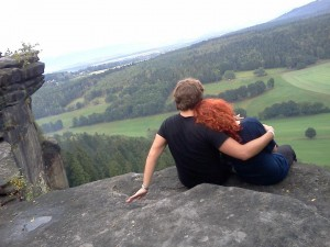 Youth-ExchangeGermanyNature-Reverence-08.2012-8
